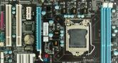 磐正IH61MY-Q7主板的bios设置u盘启动进入PE的视频教程