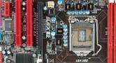 磐正IH61MB-Q3主板的bios设置u盘启动进入PE的视频教程