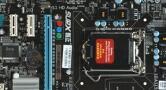 磐正IH61MD-Q5主板的bios设置u盘启动进入PE的视频教程