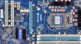 盈通P67飞刃V1.1主板的bios设置u盘启动进入PE的视频教程
