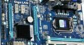 盈通P61飞刃V1.1主板的bios设置u盘启动进入PE的视频教程