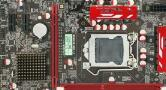 捷波TIZ68MG-L主板bios设置u盘启动视频教程
