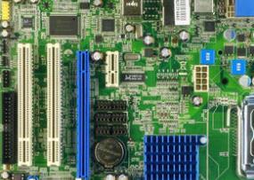 七彩虹C.G41K Ver2.3主板的bios设置u盘启动进入PE的视频教程