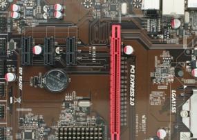 捷波MI5-G41SGMD3主板的bios设置u盘启动进入PE的视频教程