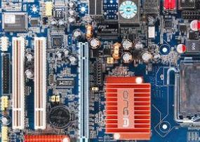 昂达G41HD3 (ver 1.00)主板的bios设置u盘启动进入PE的视频教程