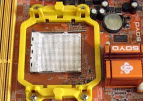 梅捷SY-I5G41-L V6.0主板的bios设置u盘启动进入PE的视频教程