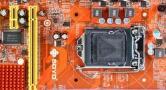 梅捷SY-I6HM-G主板的bios设置u盘启动进入PE的视频教程