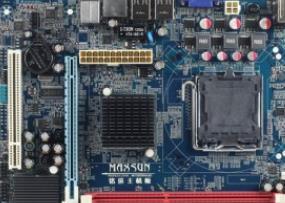 铭瑄MS-G41ML S2主板的bios设置u盘启动进入PE的视频教程