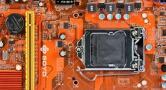 梅捷SY-I6H-L V5.2主板的bios设置u盘启动进入PE的视频教程