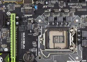 铭瑄MS-P41主板的bios设置u盘启动进入PE的视频教程