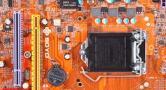 梅捷SY-I7BMU3-RL V2.0主板的bios设置u盘启动进入PE的视频教程