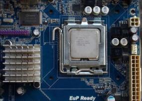 翔升G41V-US(V6)主板的bios设置u盘启动进入PE的视频教程