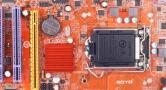 梅捷SY-P61-G全固版主板的bios设置u盘启动进入PE的视频教程