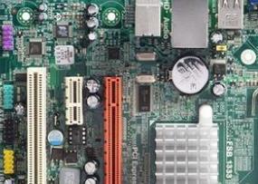 精英G41T-M主板的bios设置u盘启动进入PE的视频教程