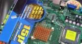 精英G41T-R2主板怎么进bios设置从u盘启动进入PE