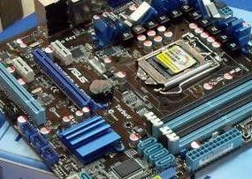 英特尔HD61HO主板怎么进入bios设置U盘启动