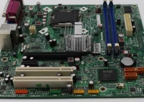 精英G41T-M12主板的bios设置u盘启动进入PE的视频教程