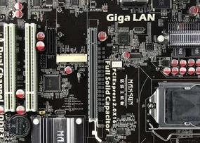 铭瑄MS-H67U3 PRO主板的bios设置u盘启动进入PE的视频教程