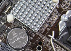 铭瑄MS-B75IL全固版的bios设置u盘启动视频教程