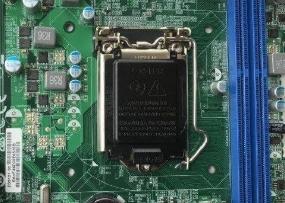 清华同方H81H3-CM主板怎么进bios设置U盘启动