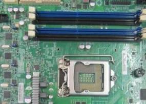 超微MBD-C7H61主板的bios设置u盘启动视频教程
