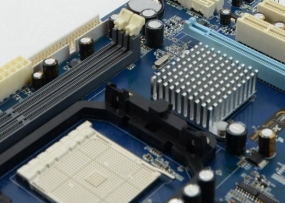 捷波M26GT4主板的bios设置u盘启动视频教程