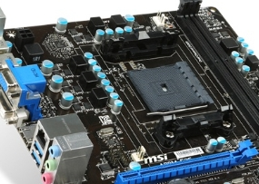 微星A78M-E35主板的bios设置u盘启动视频教程